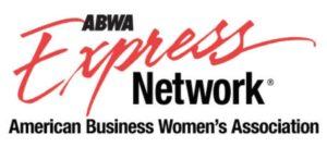 ABWA Express Network