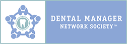 Dental Manager Network Society