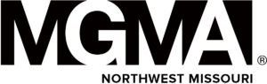 MGMA Northwest Missouri