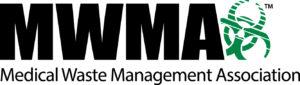 Medical Waste Management Association