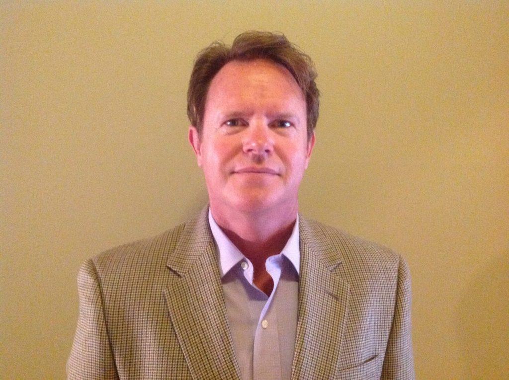Scott Hardy Wellbeing Midwest