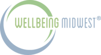 WellBeing Midwest